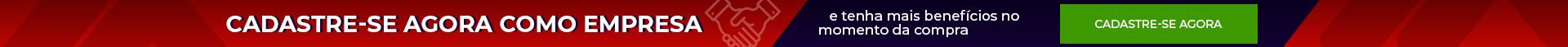 tagtopodesktop