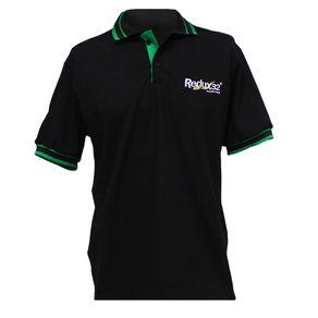 Camisa-gola-polo-masculina-m---UN---Redux32