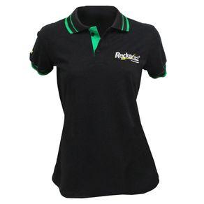 Camisa-gola-polo-feminino-gg---UN---Redux32