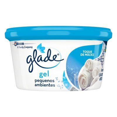 8073-desodorizador-glade-70-g-gel-toque-maciez-g